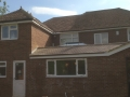 Portrait Roofing - Roofer | Roofing in High Wycombe